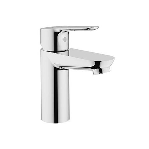 GROHE BAUEDGE BASIN MIX SMOOTH BODY